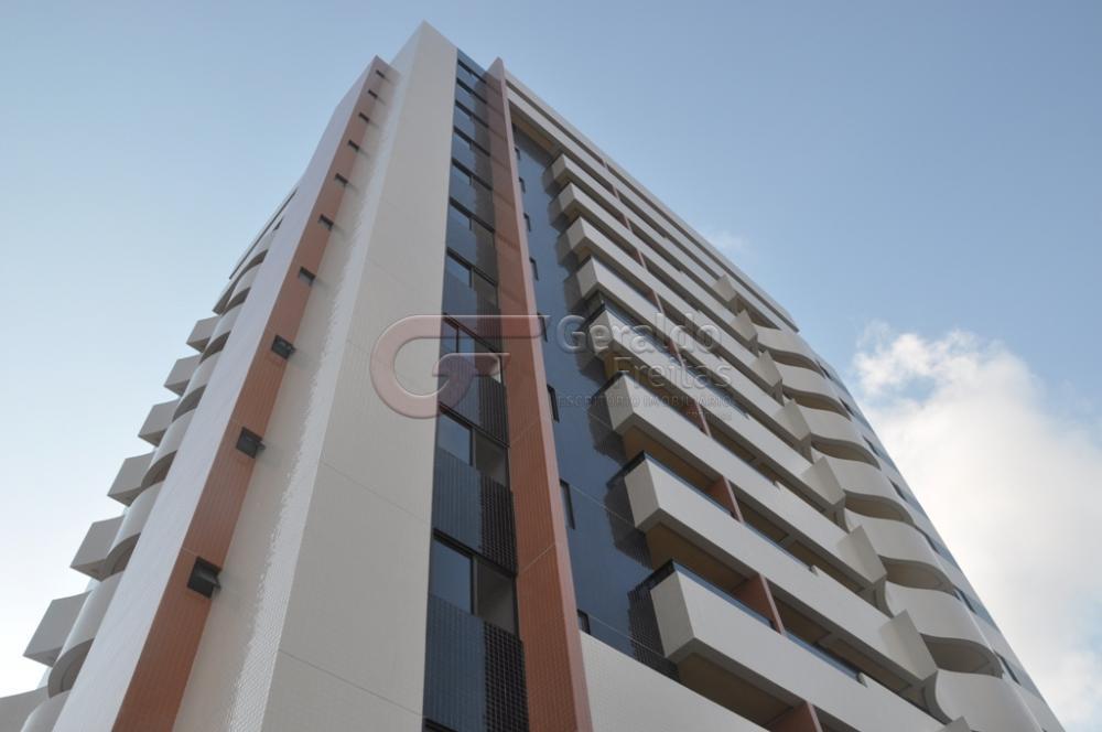 Apartamentos / 03 quartos em Maceió , Comprar por R$420.000,00