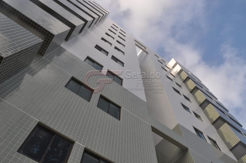Apartamentos / 03 quartos em Maceió , Comprar por R$400.000,00