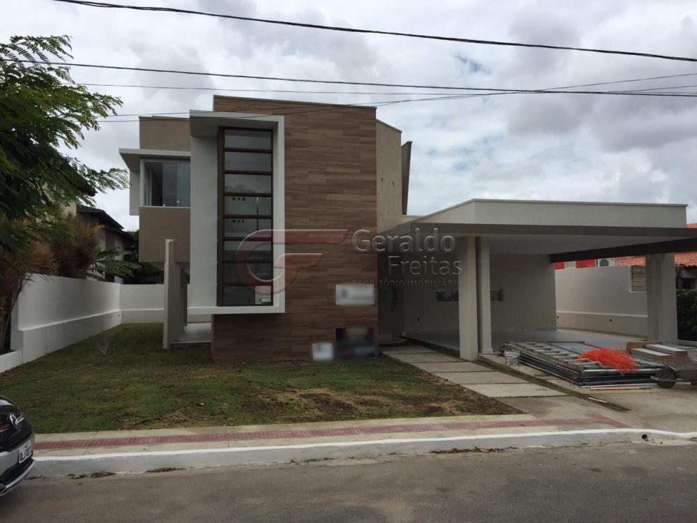 Casas / Condominio em Maceió , Comprar por R$1.300.000,00
