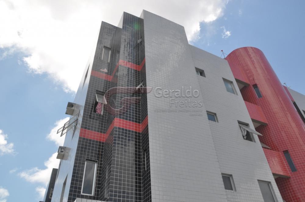 Apartamentos / 03 quartos em Maceió , Comprar por R$200.000,00