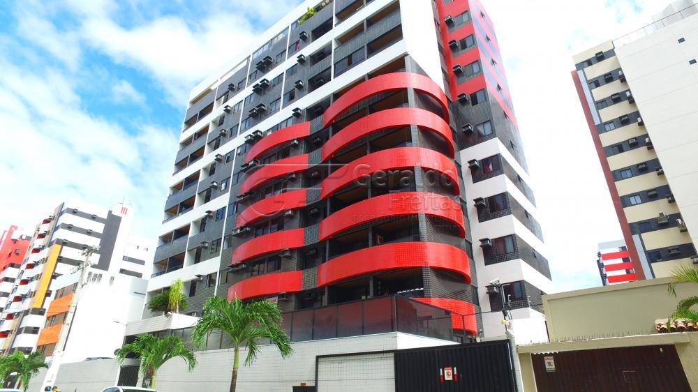 Comprar Apartamentos / Padrão em Maceió apenas R$ 450.000,00 - Foto 17