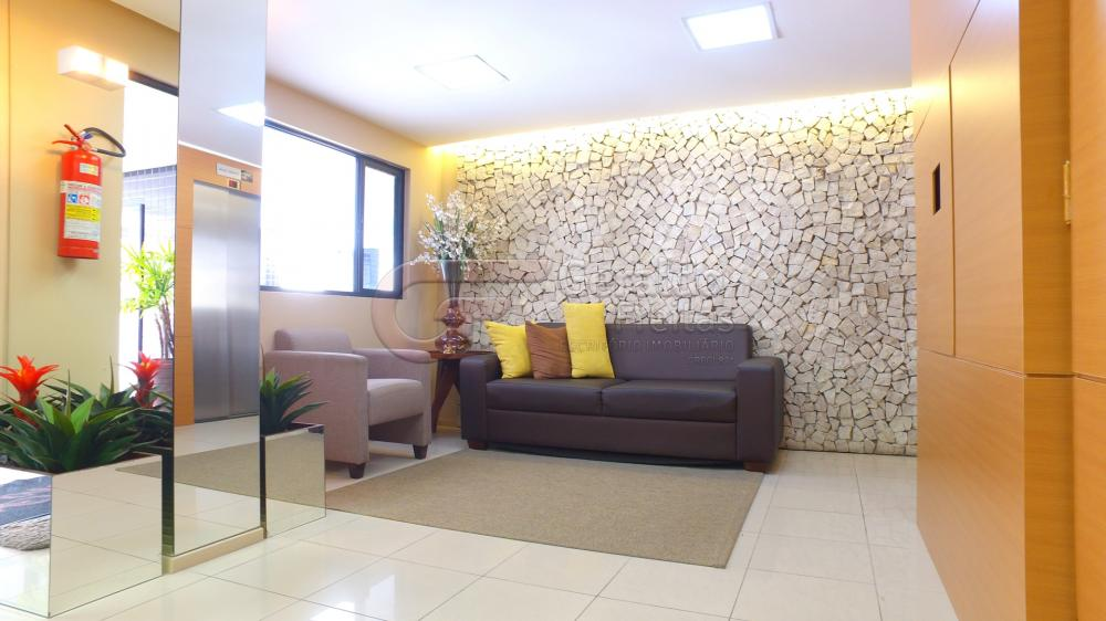Comprar Apartamentos / Padrão em Maceió apenas R$ 450.000,00 - Foto 18