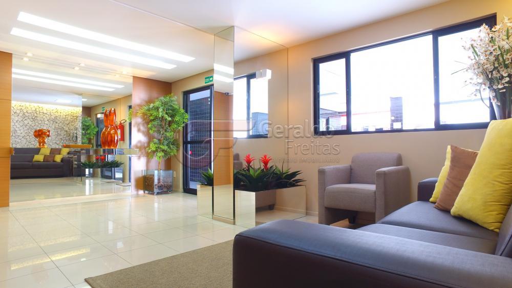 Comprar Apartamentos / Padrão em Maceió apenas R$ 450.000,00 - Foto 19
