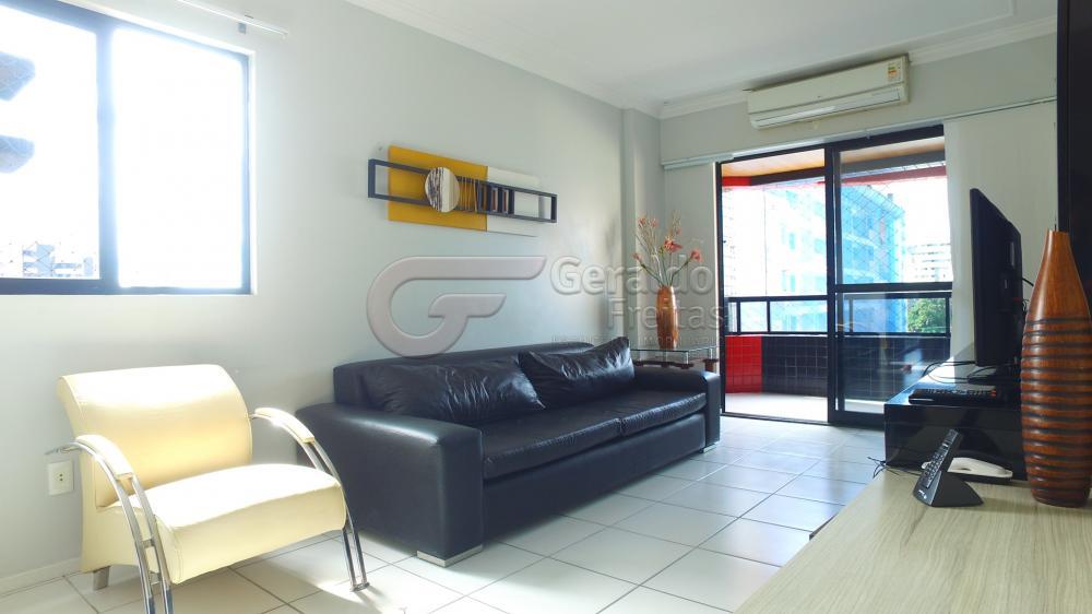 Comprar Apartamentos / Padrão em Maceió apenas R$ 450.000,00 - Foto 4