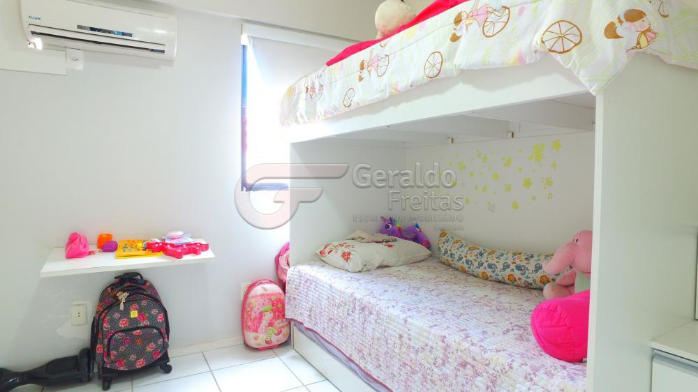 Comprar Apartamentos / Padrão em Maceió apenas R$ 450.000,00 - Foto 9