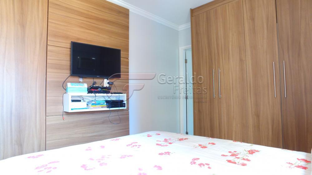 Comprar Apartamentos / Padrão em Maceió apenas R$ 450.000,00 - Foto 12