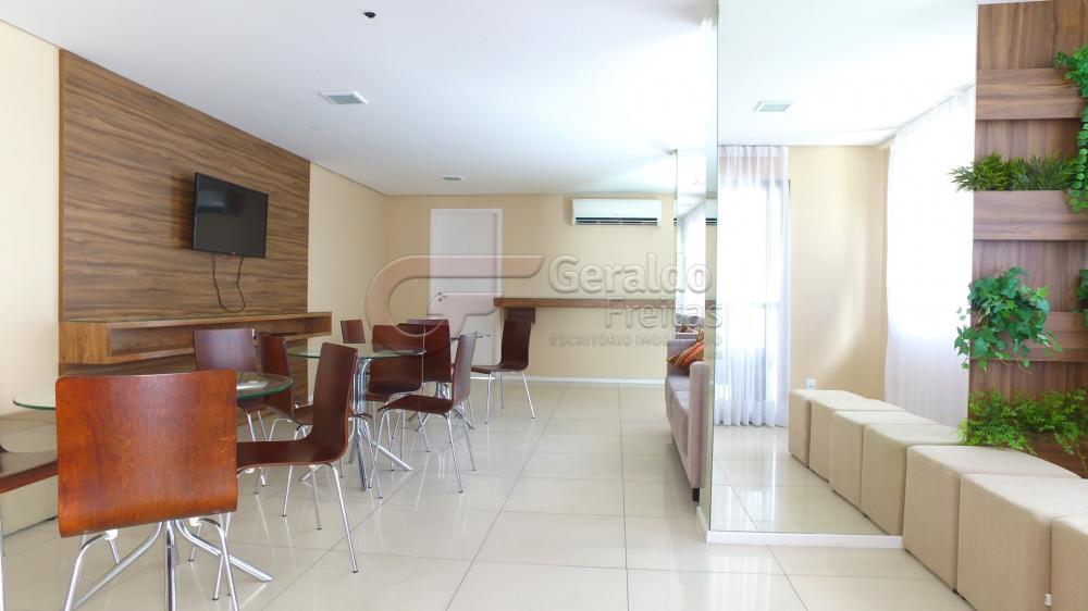 Comprar Apartamentos / Padrão em Maceió apenas R$ 450.000,00 - Foto 20