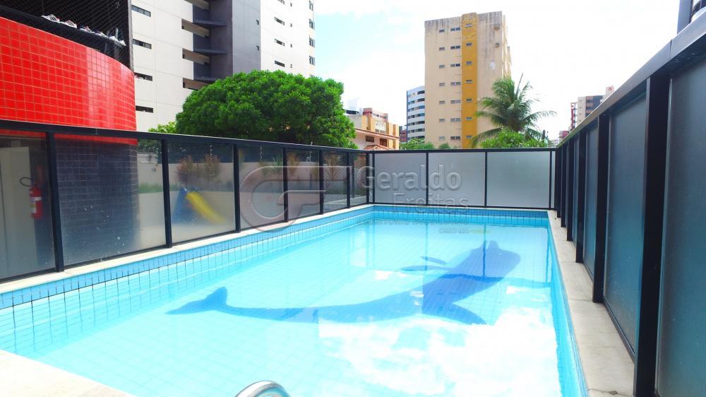 Comprar Apartamentos / Padrão em Maceió apenas R$ 450.000,00 - Foto 21