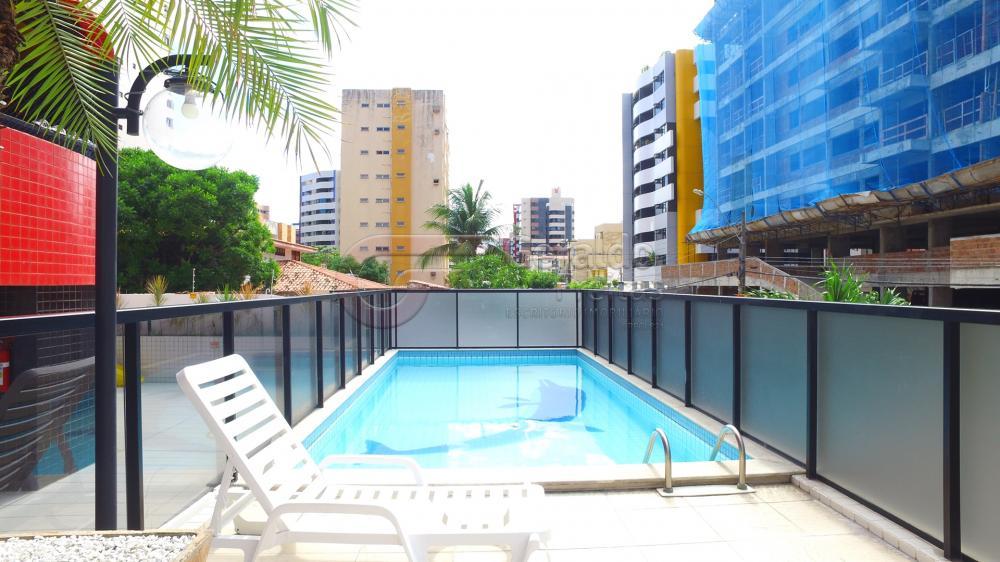 Comprar Apartamentos / Padrão em Maceió apenas R$ 450.000,00 - Foto 22