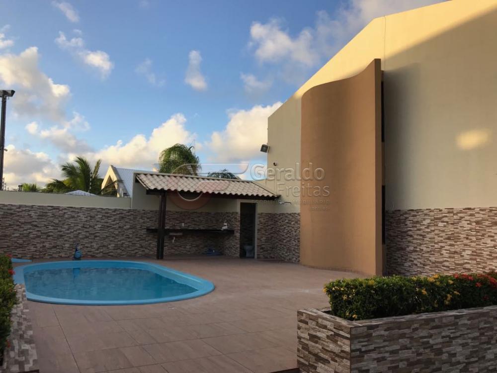Alugar Apartamentos / Duplex em Marechal Deodoro apenas R$ 1.600,00 - Foto 4