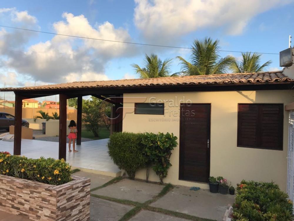 Alugar Apartamentos / Duplex em Marechal Deodoro apenas R$ 1.600,00 - Foto 2