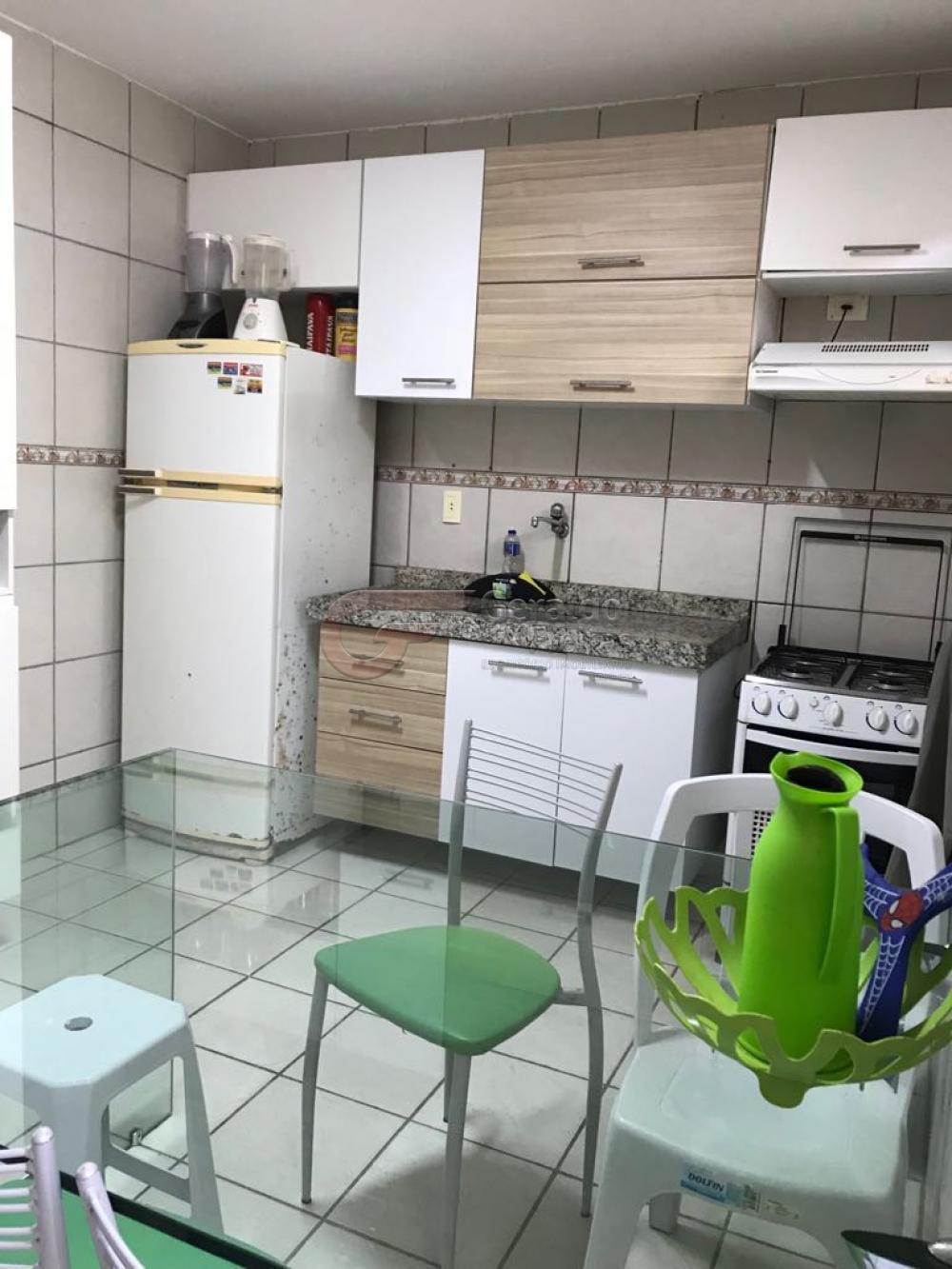 Alugar Apartamentos / Duplex em Marechal Deodoro apenas R$ 1.600,00 - Foto 30