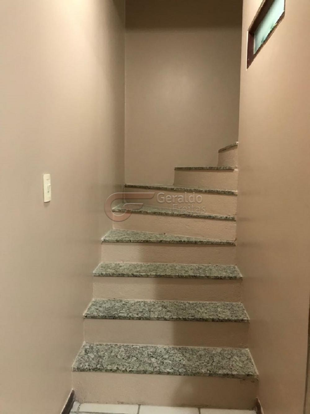 Alugar Apartamentos / Duplex em Marechal Deodoro apenas R$ 1.600,00 - Foto 32
