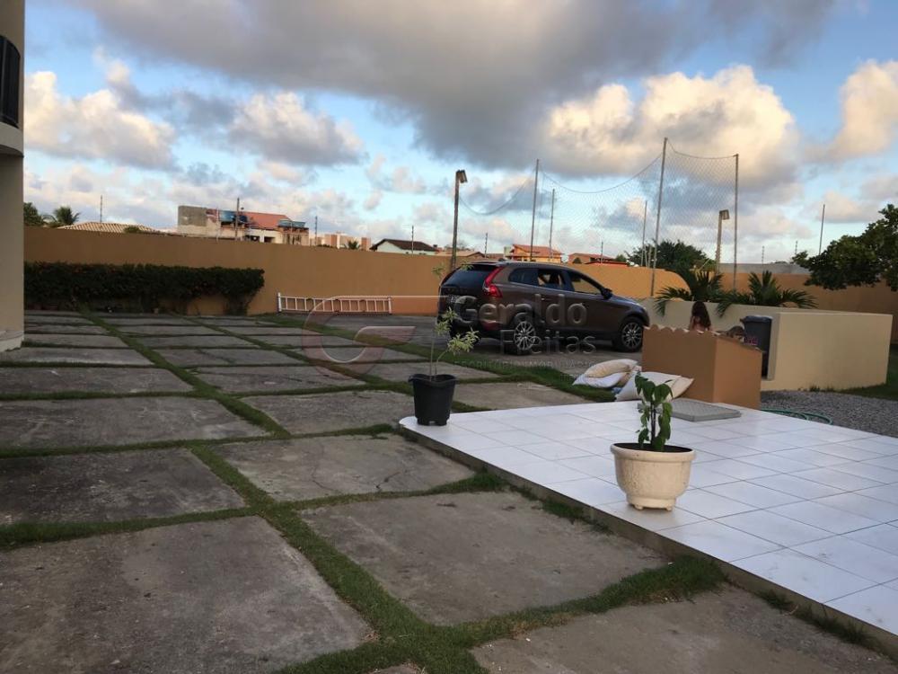 Alugar Apartamentos / Duplex em Marechal Deodoro apenas R$ 1.600,00 - Foto 9