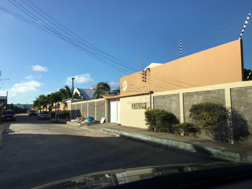 Marechal Deodoro Apartamento Venda R$260.000,00 Condominio R$450,00 2 Dormitorios 1 Suite Area construida 104.00m2