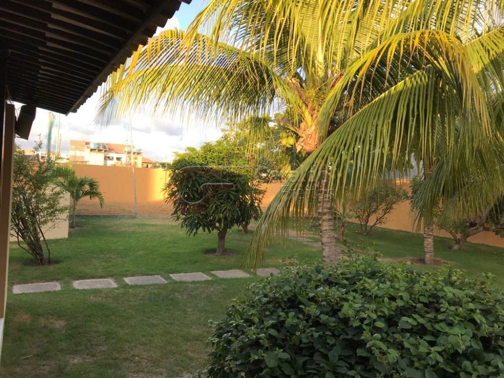 Alugar Apartamentos / Duplex em Marechal Deodoro apenas R$ 1.600,00 - Foto 16