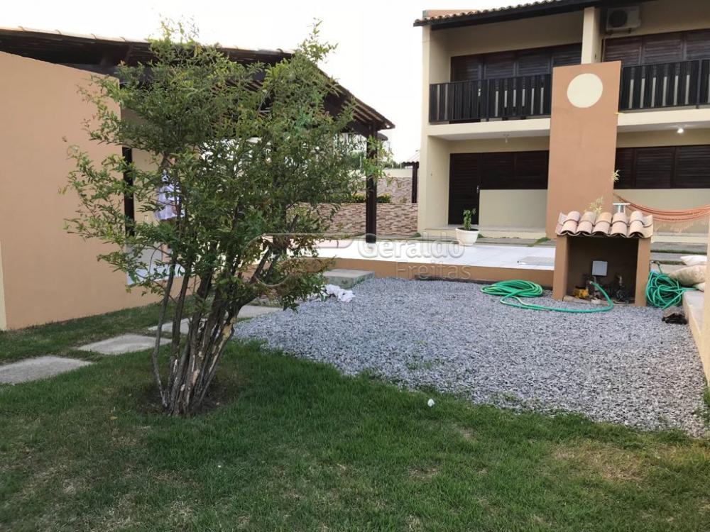 Alugar Apartamentos / Duplex em Marechal Deodoro apenas R$ 1.600,00 - Foto 13