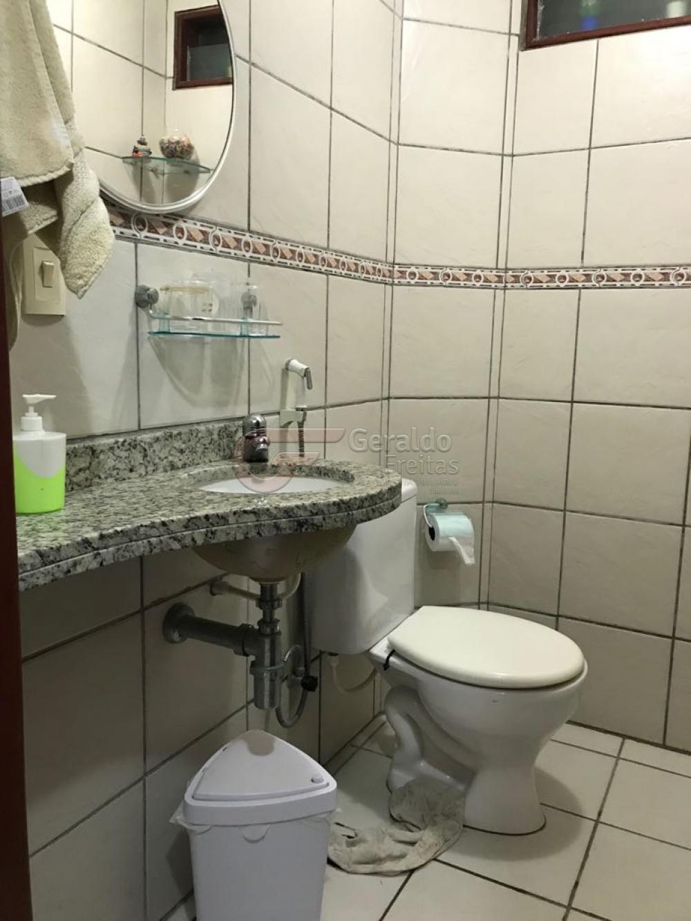 Alugar Apartamentos / Duplex em Marechal Deodoro apenas R$ 1.600,00 - Foto 31