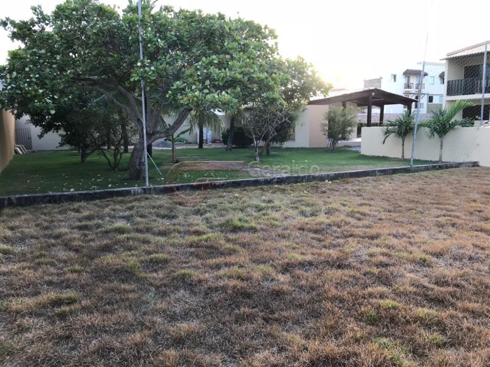 Alugar Apartamentos / Duplex em Marechal Deodoro apenas R$ 1.600,00 - Foto 19