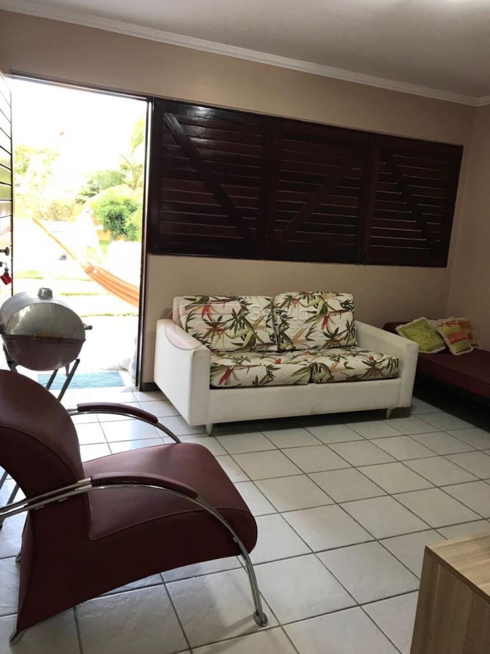 Alugar Apartamentos / Duplex em Marechal Deodoro apenas R$ 1.600,00 - Foto 23