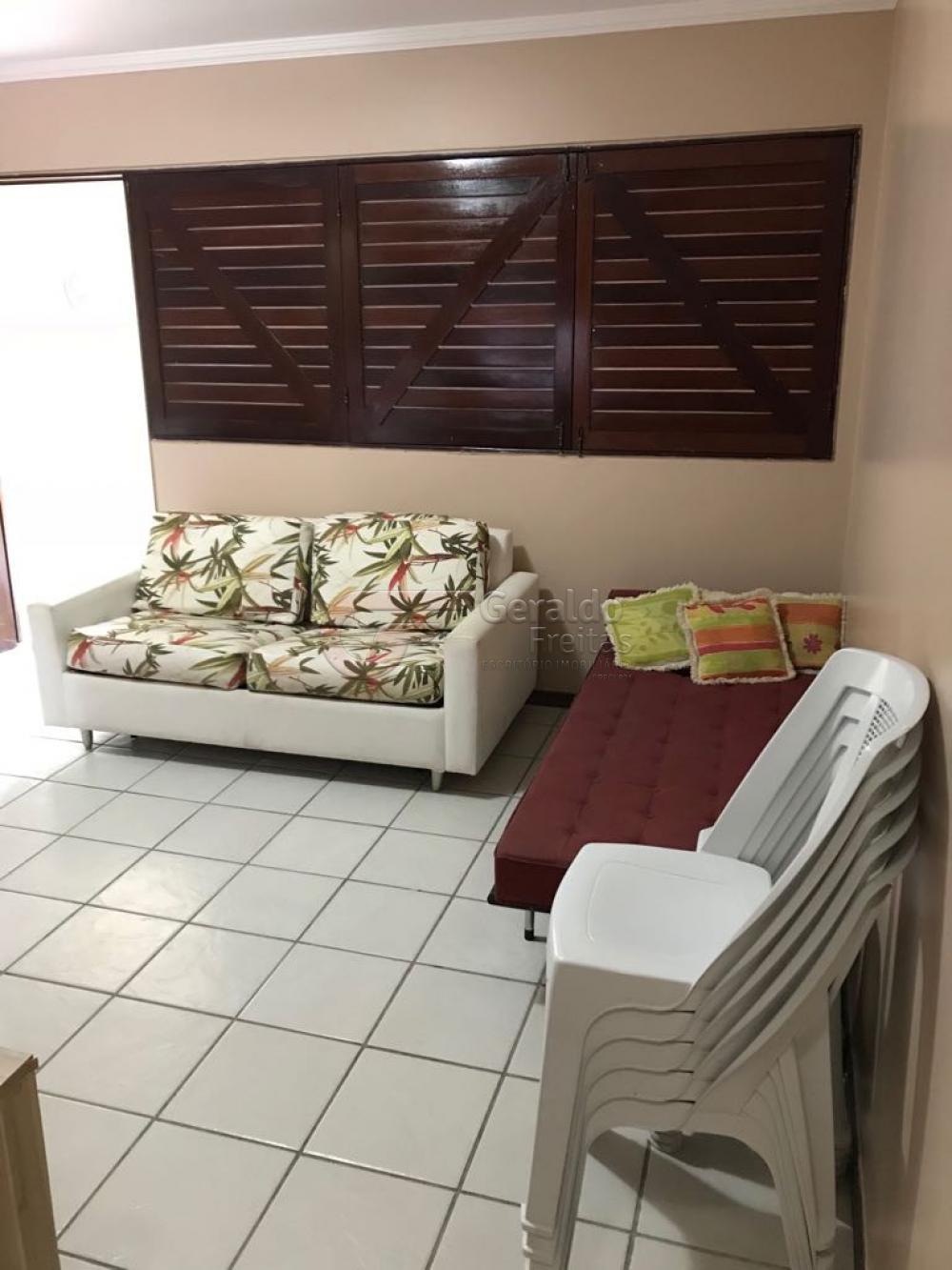 Alugar Apartamentos / Duplex em Marechal Deodoro apenas R$ 1.600,00 - Foto 26