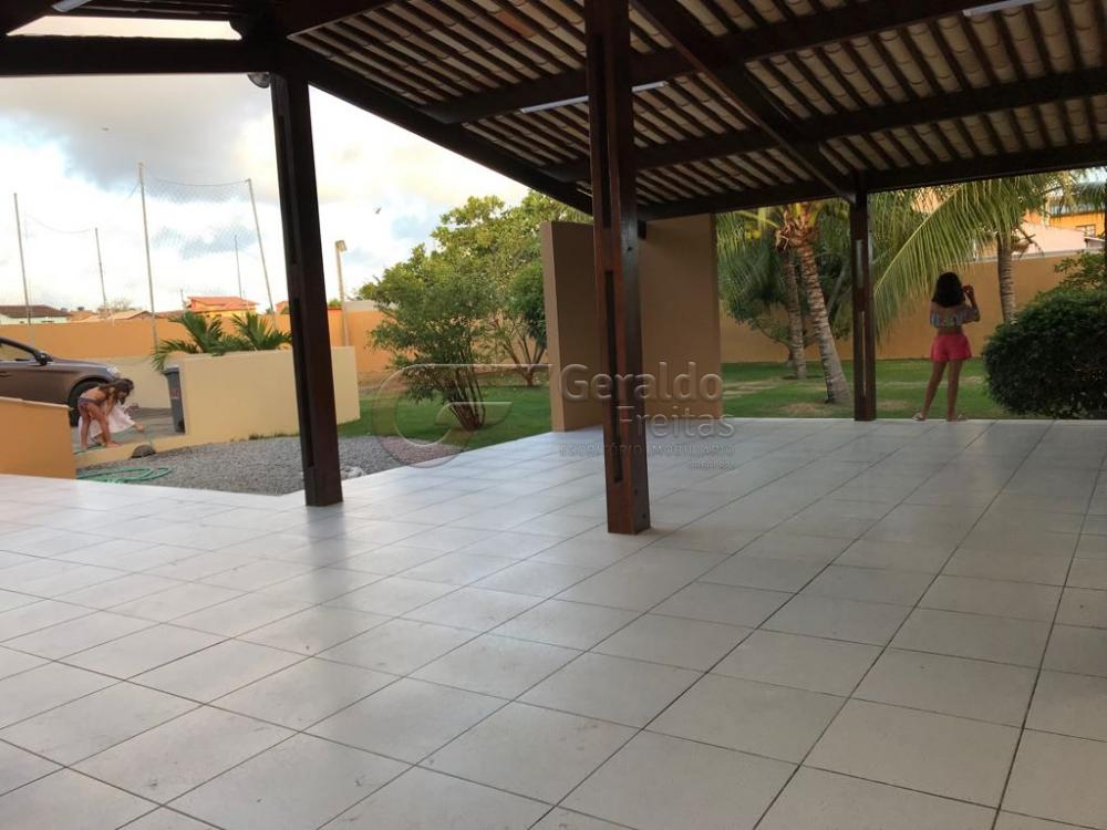 Alugar Apartamentos / Duplex em Marechal Deodoro apenas R$ 1.600,00 - Foto 11