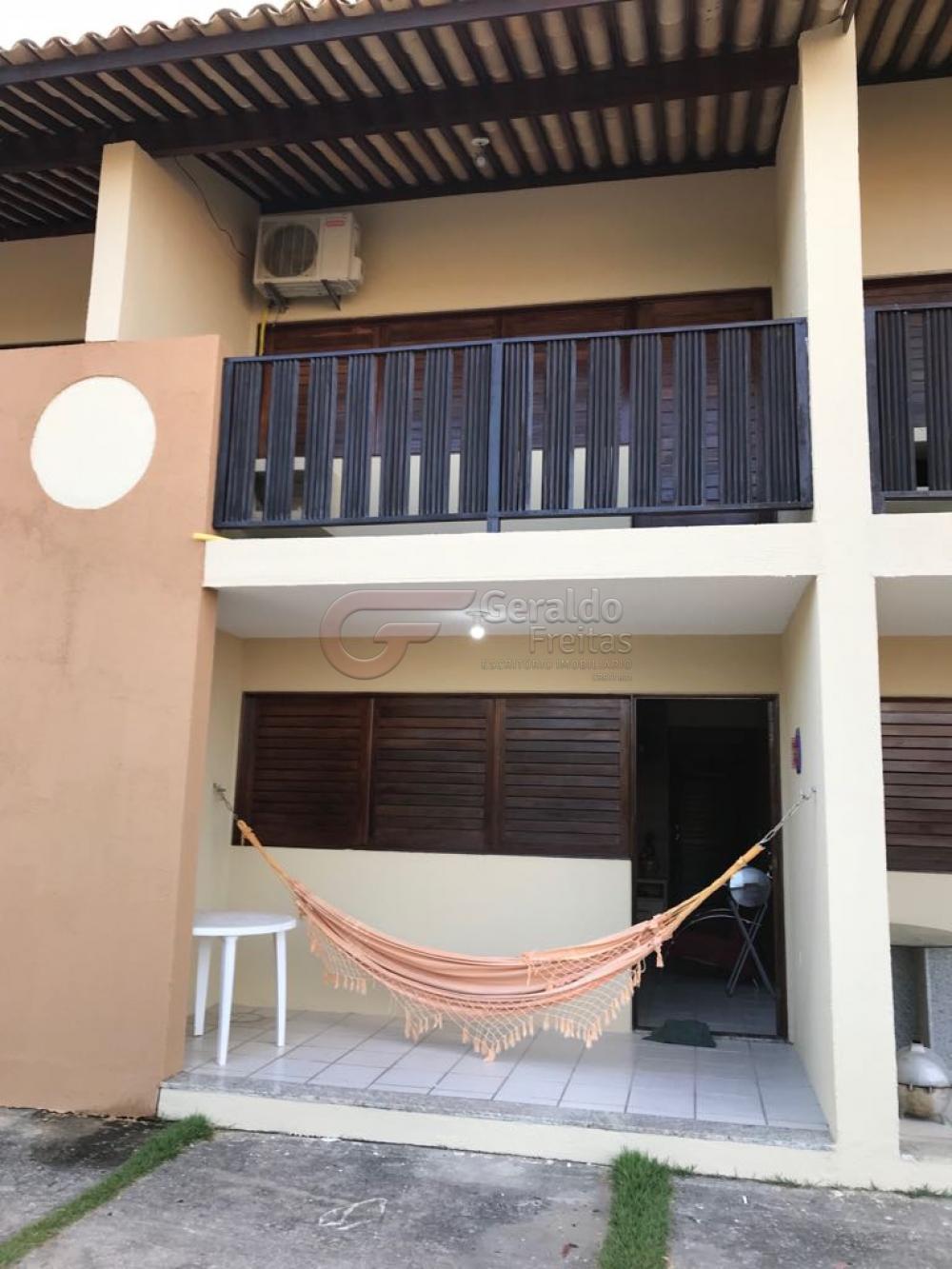 Alugar Apartamentos / Duplex em Marechal Deodoro apenas R$ 1.600,00 - Foto 20