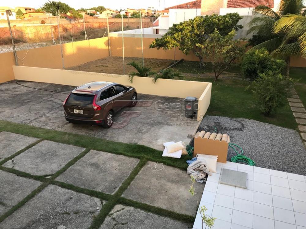 Alugar Apartamentos / Duplex em Marechal Deodoro apenas R$ 1.600,00 - Foto 7