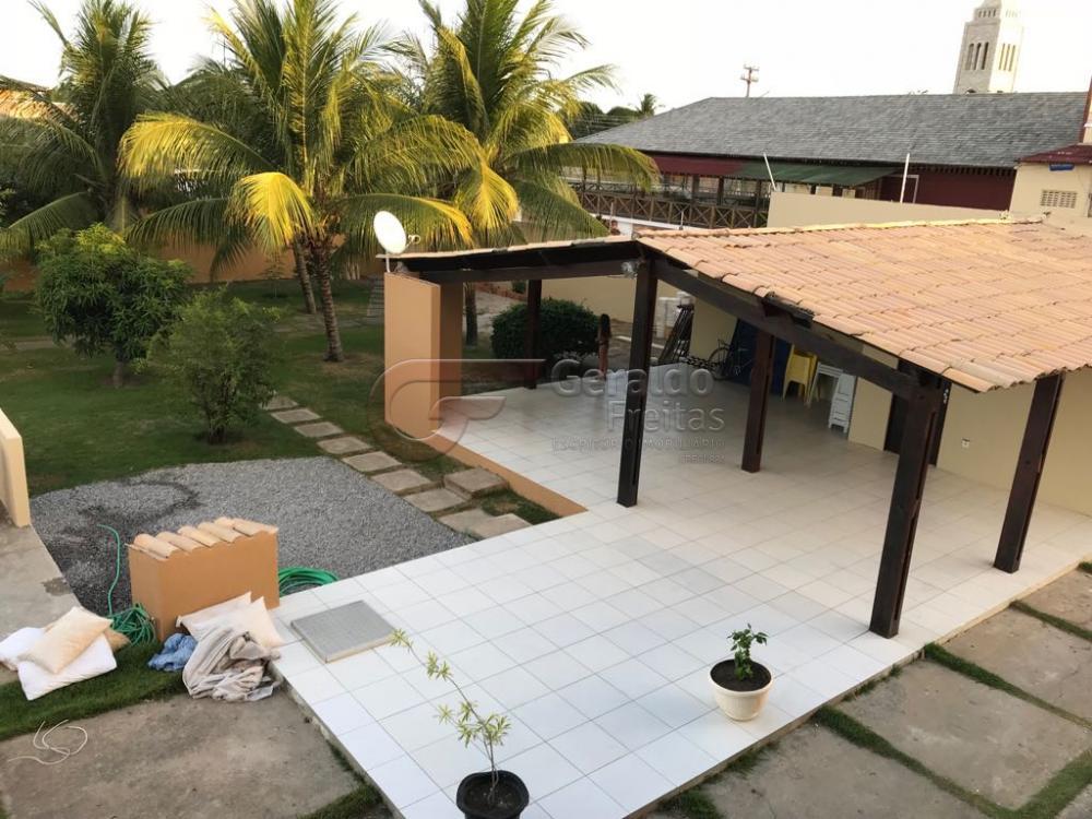 Alugar Apartamentos / Duplex em Marechal Deodoro apenas R$ 1.600,00 - Foto 6
