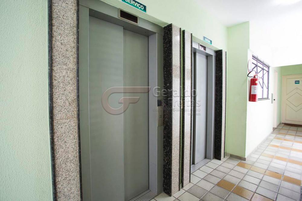 Alugar Apartamentos / Padrão em Maceió R$ 2.000,00 - Foto 21