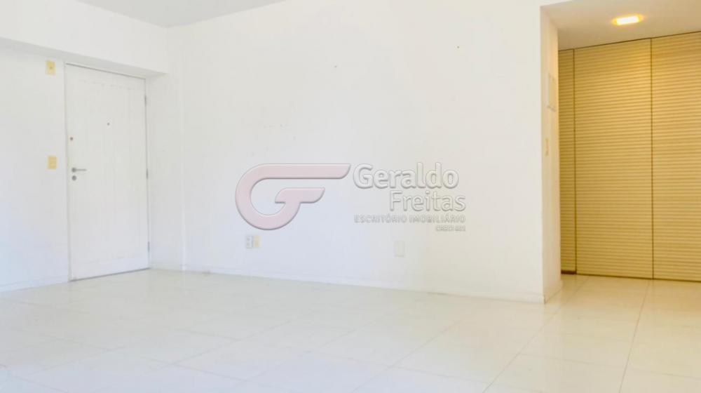 Alugar Apartamentos / Padrão em Maceió R$ 2.000,00 - Foto 4