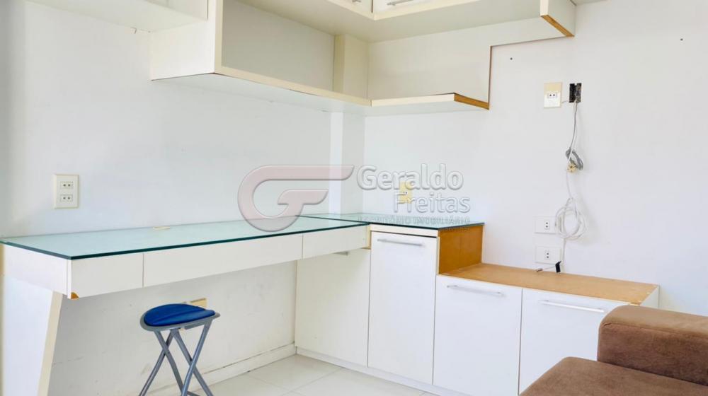 Alugar Apartamentos / Padrão em Maceió R$ 2.000,00 - Foto 6