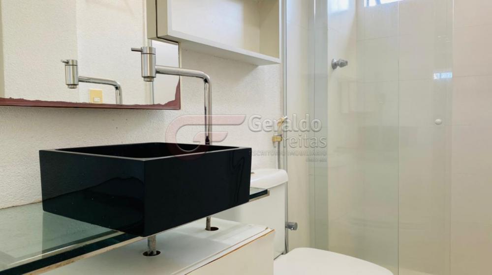 Alugar Apartamentos / Padrão em Maceió R$ 2.000,00 - Foto 8