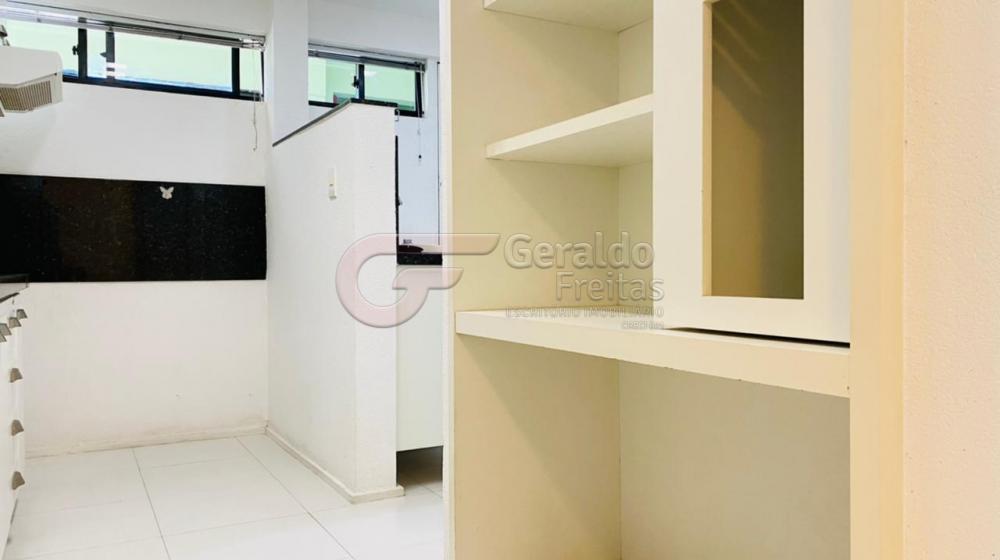Alugar Apartamentos / Padrão em Maceió R$ 2.000,00 - Foto 12