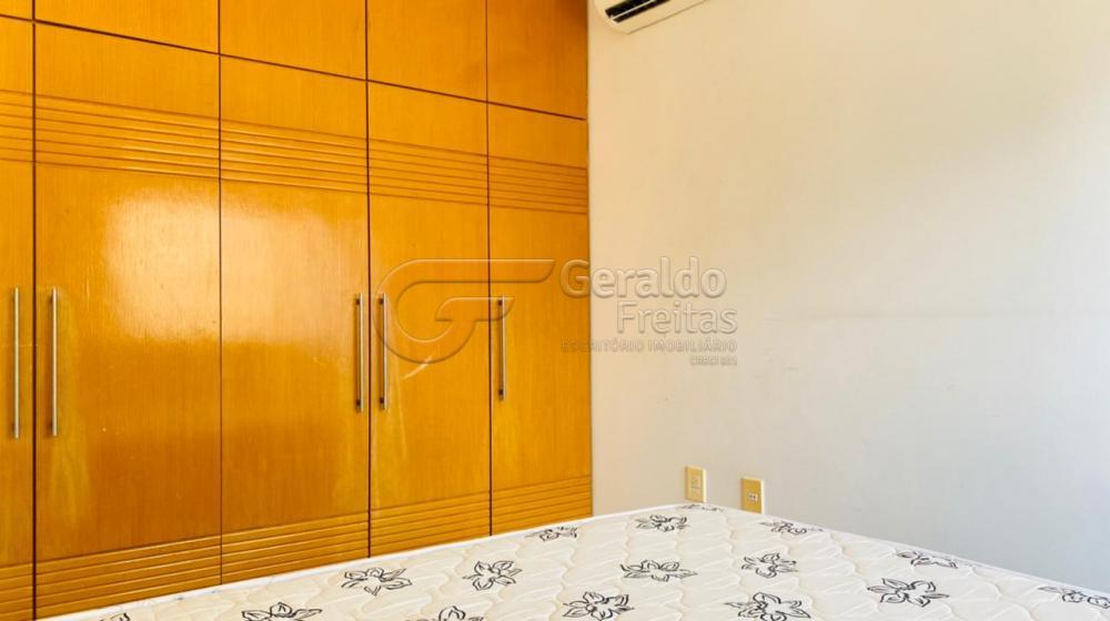 Alugar Apartamentos / Padrão em Maceió R$ 2.000,00 - Foto 10