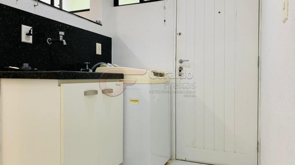 Alugar Apartamentos / Padrão em Maceió R$ 2.000,00 - Foto 15