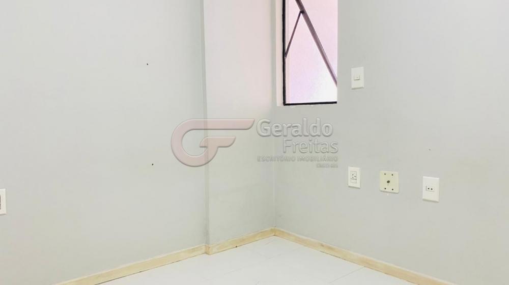 Alugar Apartamentos / Padrão em Maceió R$ 2.000,00 - Foto 16