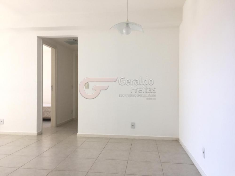 Maceio Apartamento Locacao R$ 1.397,00 Condominio R$748,00 2 Dormitorios 1 Suite Area construida 84.00m2