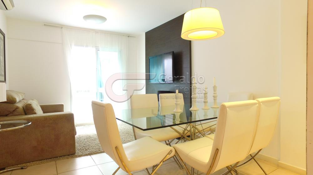 Alugar Apartamentos / Quarto Sala em Maceió apenas R$ 1.228,27 - Foto 2