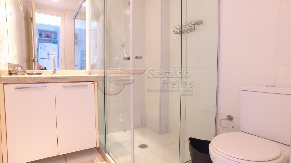 Alugar Apartamentos / Quarto Sala em Maceió apenas R$ 1.228,27 - Foto 4