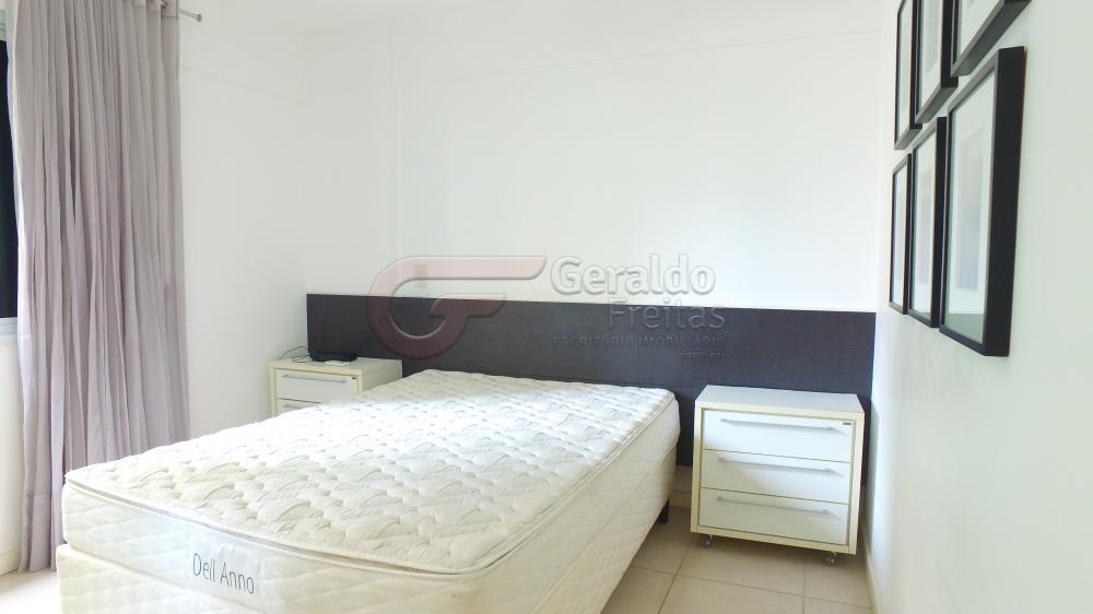 Alugar Apartamentos / Quarto Sala em Maceió apenas R$ 1.228,27 - Foto 5