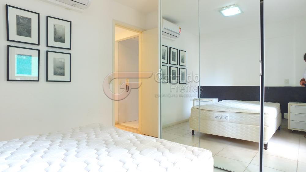 Alugar Apartamentos / Quarto Sala em Maceió apenas R$ 1.228,27 - Foto 6