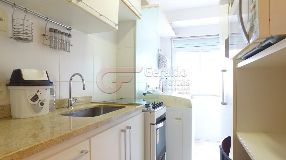 Alugar Apartamentos / Quarto Sala em Maceió apenas R$ 1.228,27 - Foto 7