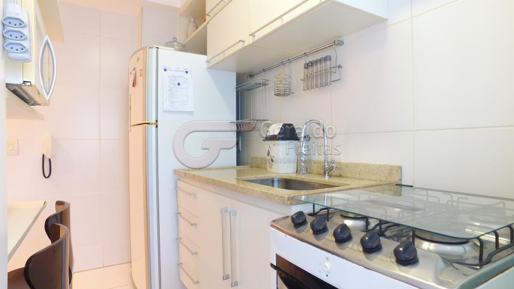 Alugar Apartamentos / Quarto Sala em Maceió apenas R$ 1.228,27 - Foto 8