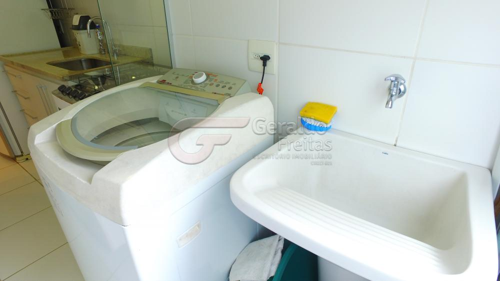 Alugar Apartamentos / Quarto Sala em Maceió apenas R$ 1.228,27 - Foto 9