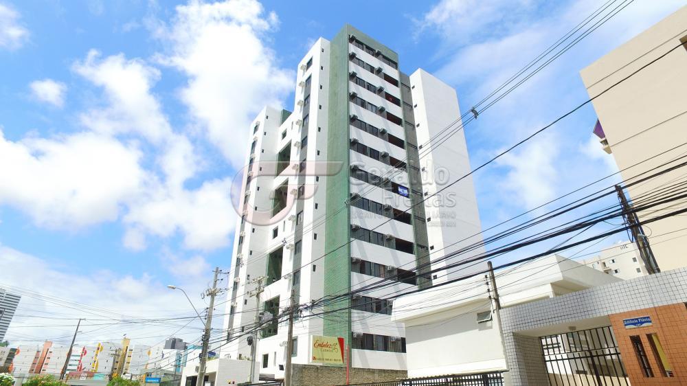 Alugar Apartamentos / 02 quartos em Maceió. apenas R$ 1.024,85