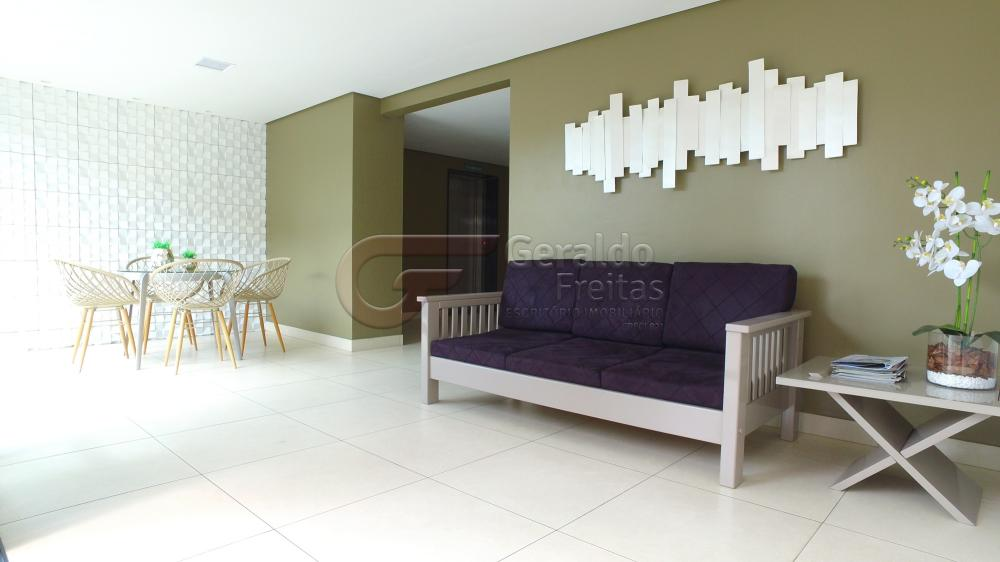 Alugar Apartamentos / 02 quartos em Maceió apenas R$ 1.024,85 - Foto 2