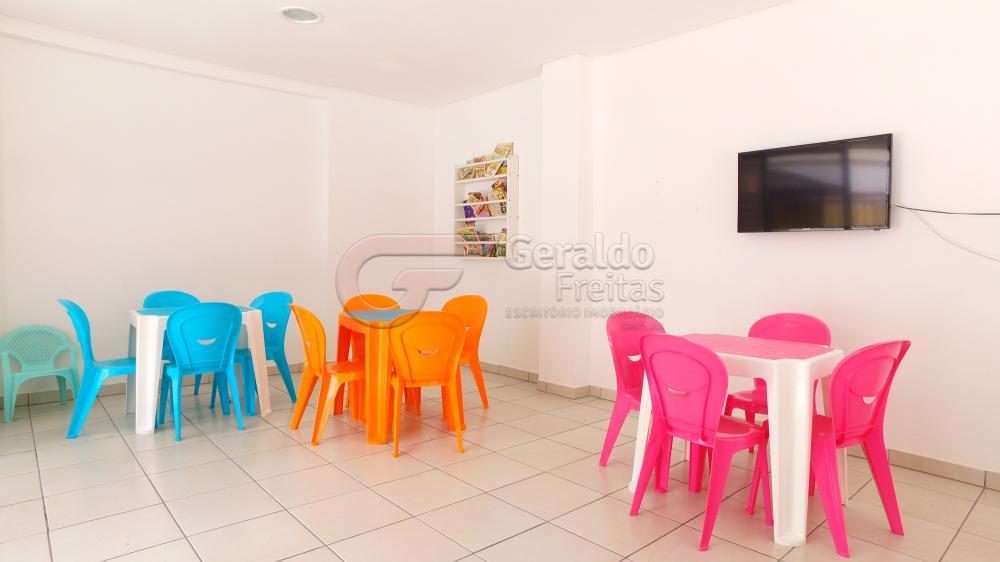 Alugar Apartamentos / 02 quartos em Maceió apenas R$ 1.024,85 - Foto 3