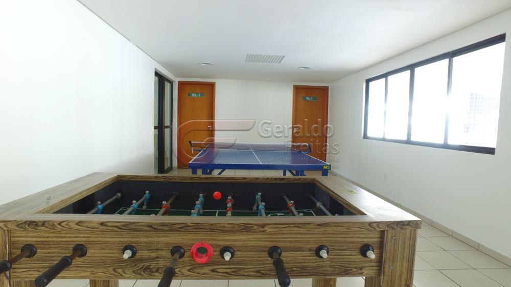 Alugar Apartamentos / 02 quartos em Maceió apenas R$ 1.024,85 - Foto 4
