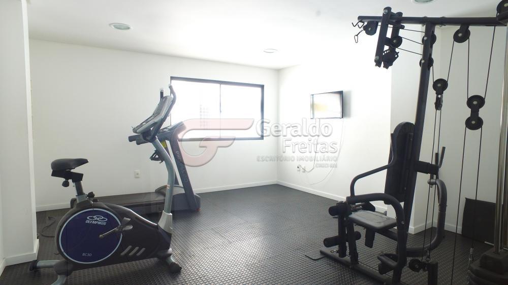 Alugar Apartamentos / 02 quartos em Maceió apenas R$ 1.024,85 - Foto 5